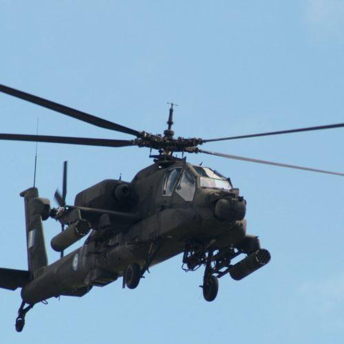 AH-64A_Apache_Greek_Army_Stefanovikion_5